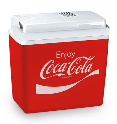 Coca-Cola® Enjoy Coke E 24